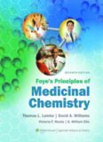 Foye's Principles of Medicinal Chemistry, SEVENTH EDITION