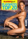 Playboy Gold Spain