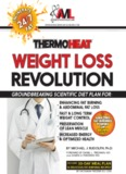 free thermo heat weight loss revolution diet plan download