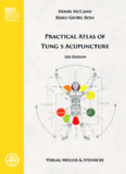 McCann-Ross_Practical Atlas of Tung´s Acupuncture