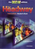 New Headway Intermediate Student's Book (New Edition)