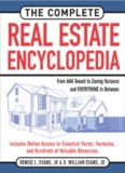 Complete Real Estate Encyclopedia