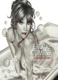Erotic Comics Volume 2: .