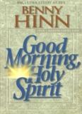Good Morning Holy Spirit by Benny Hinn - WordPress.com - Get a