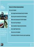 Petroleum Engineering Handbook Vol. 1.pdf