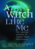A Witch Like Me.pdf