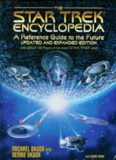 The Star Trek Encyclopedia: A reference guide to the future (Updated and Expanded Edition)