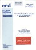 Engineering Physics and Mathematics Division