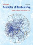 Lehninger Principles of Biochemistry, 6th Edition