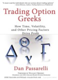 Dan Passarelli - Trading Option Greeks.pdf - Trading Software