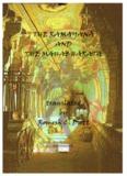 THE RAMAYANA AND THE MAHABHARATA translated by Romesh C. Dutt