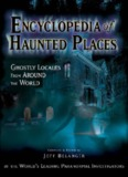 Encyclopedia of Haunted Places.pdf