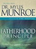 Fatherhood Principle, The