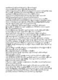 Mg Mg Ye's Life Story - Myanmar Love Story