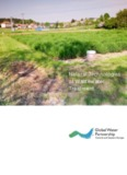 Natural Technologies of Wastewater Treatment