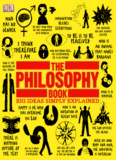 The Philosophy Book