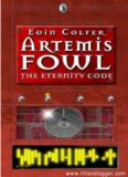#03 Artemis Fowl-The Eternity Code