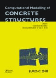 Computational Modelling of Concrete Structures: Proceedings of the Conference on Computational