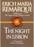 Erich Maria Remarque-The Night In Lisbon.pdf