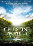 The Celestine Prophecy, An Adventure