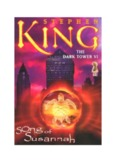 Stephen-King- The-Dark – Tower -VI-Song-of