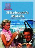 Hitchcock's Motifs Hitchcock's Motifs