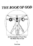 Book of God by Wesley Williams - Terrorism and the Illuminati