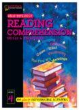 Reading Comprehension Skills & Strategies Level 4