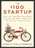 The $100 Startup - Chris Guillebeau.pdf