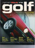 VW Golf: The Definitive Guide to Modifying   ''Maxpower'' Series (Haynes Manuals)