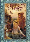 Reunion (Water Trilogy, Book 2)