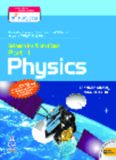 Science for ninth Class 9 IX standard Physics CCE pattern Part 1 CBSE NCERT Value Based Question