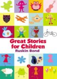 Great Stories for Children - Ruskin Bond